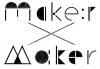 2_maker-maker-logo.png