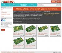 5_inmojo-website.png