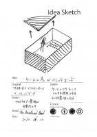 6_ideasketchbbb06.jpg