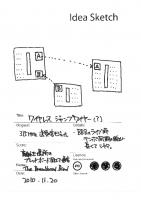 6_ideasketchbbb19.jpg